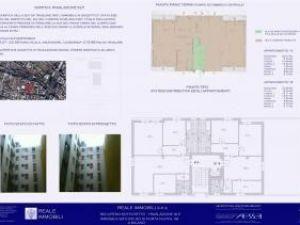 Milano centro Valorizzazione immobiliare