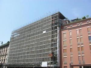 Milano - Valorizzazione Immobiliare
