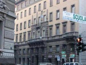 Milanoincrementoedadeguamentopalazzoincentro.jpg